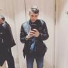Віталій, 21, Херсон