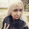 Анна, 25, г.Мозырь