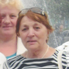 Надежда, 68, г.Хмельницкий