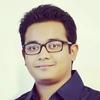 Ankit, 32, г.Gurgaon