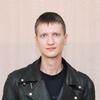 Денис, 31, г.Кировград