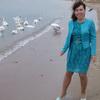 Нина, 52, г.Видное