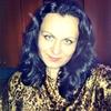 Алена, 31, г.Коломна