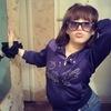 Курмет, 23, г.Астраханка