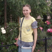 Мария 29 лет (Овен) Минеральные Воды