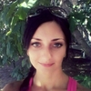Оксана, 30, г.Южноукраинск