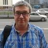 Константин, 47, г.Зеленоград