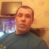 Дмитрий, 37, г.Тверь
