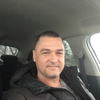 Влад, 45, г.Самара