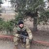 Александр, 38, г.Староконстантинов