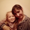 Алиюша, 29, г.Казань