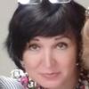 Ольга, 54, г.Владивосток