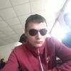 Віталік Магаляс, 18, г.Винница