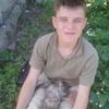 Богдан, 16, г.Тернополь