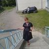 Людмила, 41, г.Винница