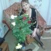 наталья, 45, г.Тараз (Джамбул)