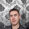 Виталий, 27, г.Горно-Алтайск