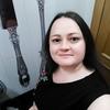 Olga, 33, г.Домодедово