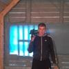 Владимир, 40, г.Ульяновск