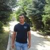 анвар, 29, г.Бугуруслан