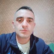 გიორგი 33 Тбилиси