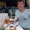 Pavel Solodov, 22, г.Тирасполь