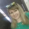 Вероника, 27, г.Советск (Калининградская обл.)