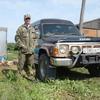 Алексей, 57, г.Кировский