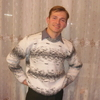 Ренато, 36, г.Бендеры
