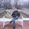Леонид, 42, г.Коростышев