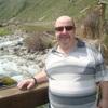 мете, 61, г.Стамбул
