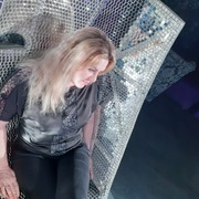 Алиса 38 Краснодар