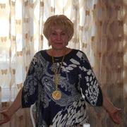 Тамара 67 Партизанск
