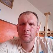 Виктор 44 Иркутск