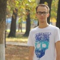 Александр, 27 лет, Водолей, Невинномысск