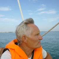 Иван, 62 года, Телец, Химки