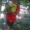 марина, 33, г.Крыловская