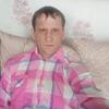 Sergey, 35, Arsenyevo