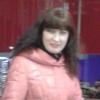 Лера, 43, г.Тула