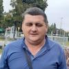 Юра, 43, г.Варшава