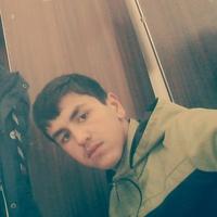 Комрон, 21 год, Лев, Дангара