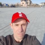 Евгений 39 лет (Близнецы) Тарко (Тарко-сале)