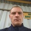 Viktor, 36, Vladimir