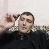 Геворг, 39, г.Ереван
