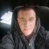 Мак, 41, г.Ярославль