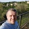 Юлиан, 44, г.Кишинёв