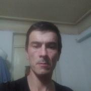 baxrom 34 Ташкент
