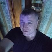 Алексей 41 Урюпинск