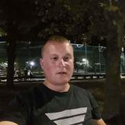Сергей Николотов 32 Таганрог