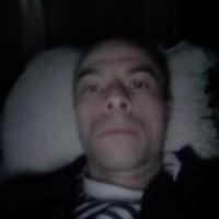 Денис, 31 год, Козерог, Екатеринбург